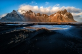 iceland - Scott Lewis January 2015