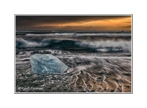 iceland - Randy Persinger January 2015