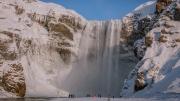 iceland - Paul Cantwell January 2015