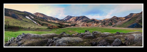 _DSC8428 Panorama-Edit-3-2_1a