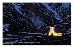 Southeastern Iceland Coastline © Greg Duncan
