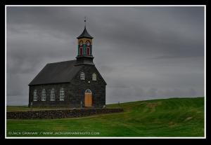 LA_I_CHURCH11_120729_9565-7