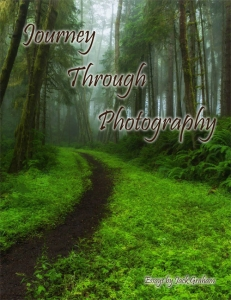 Journey-Ebook-JAN2015-COVER